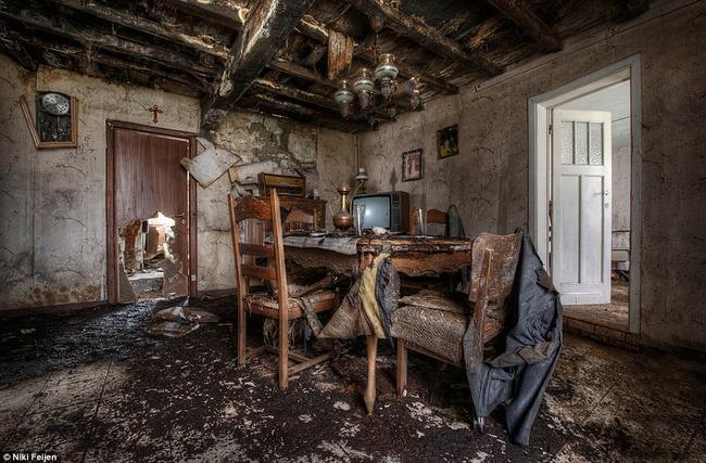 5-casas-abandonadas.jpg