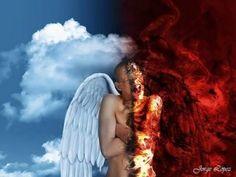 aad915089f5e3e54ec013d7ac76c6b9c--angel-art-digital-art (1).jpg