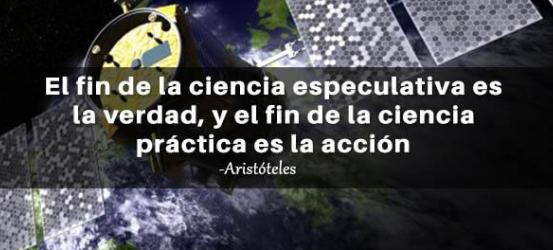 Aristoteles-Ciencia.png