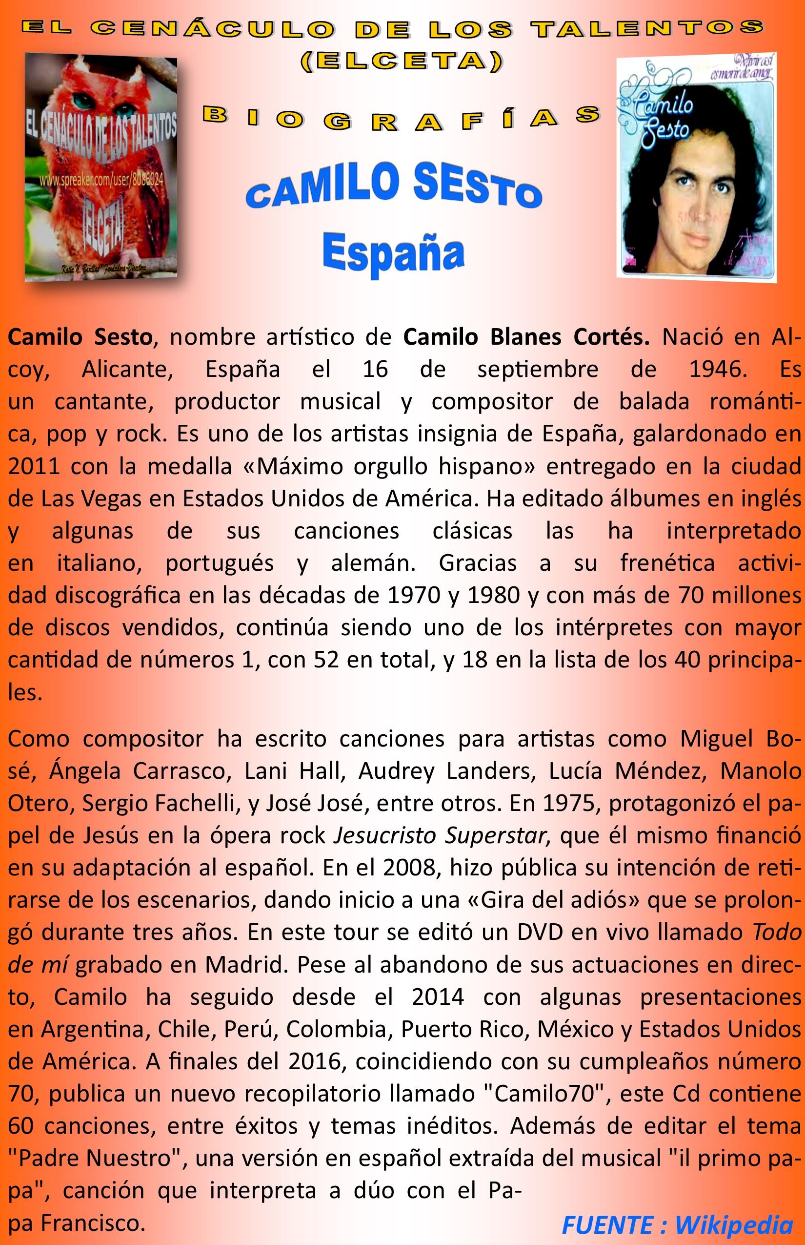 ARTEcamilosestoESPAÑA.jpg