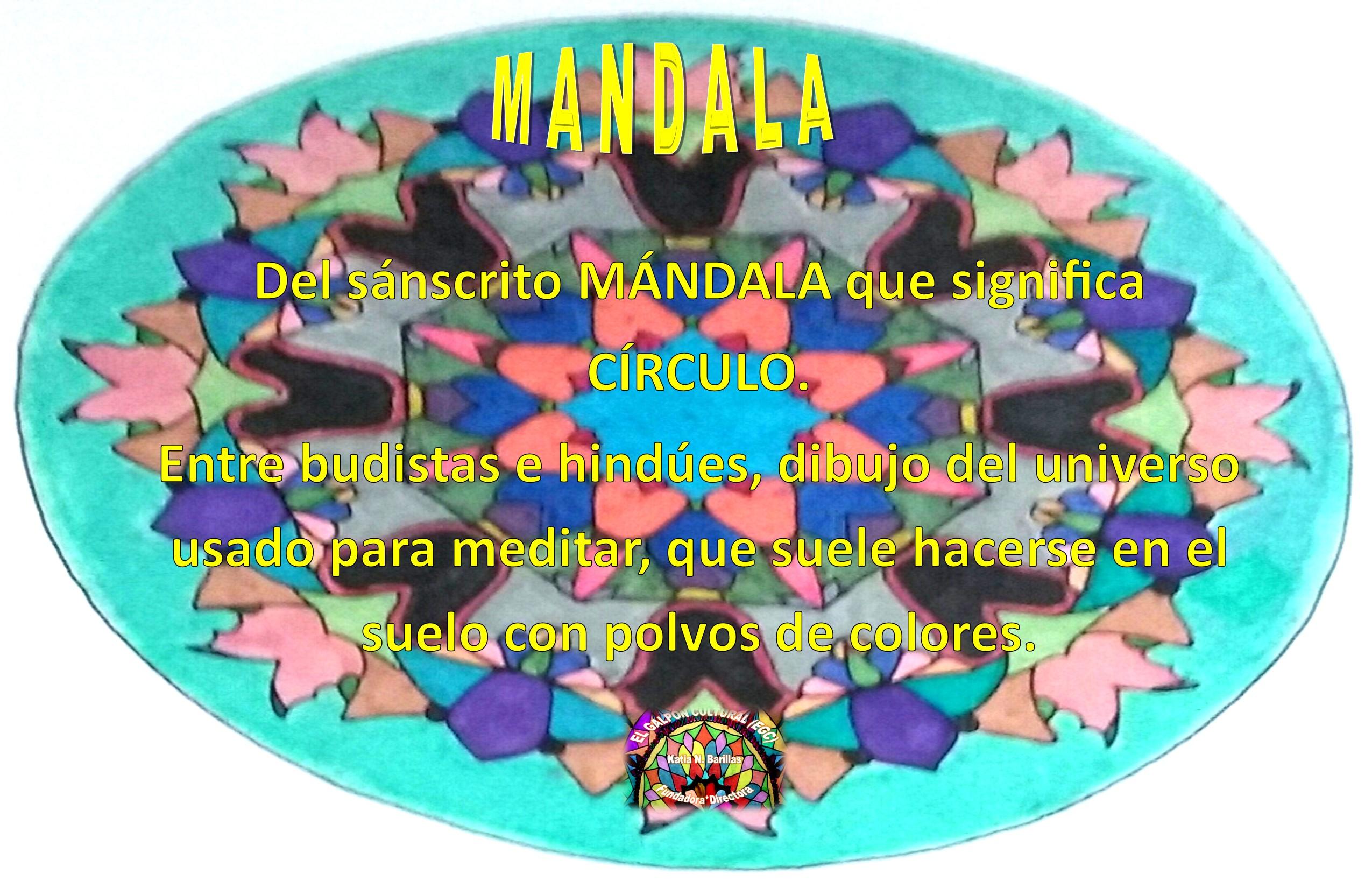 arteMANDALA1.jpg