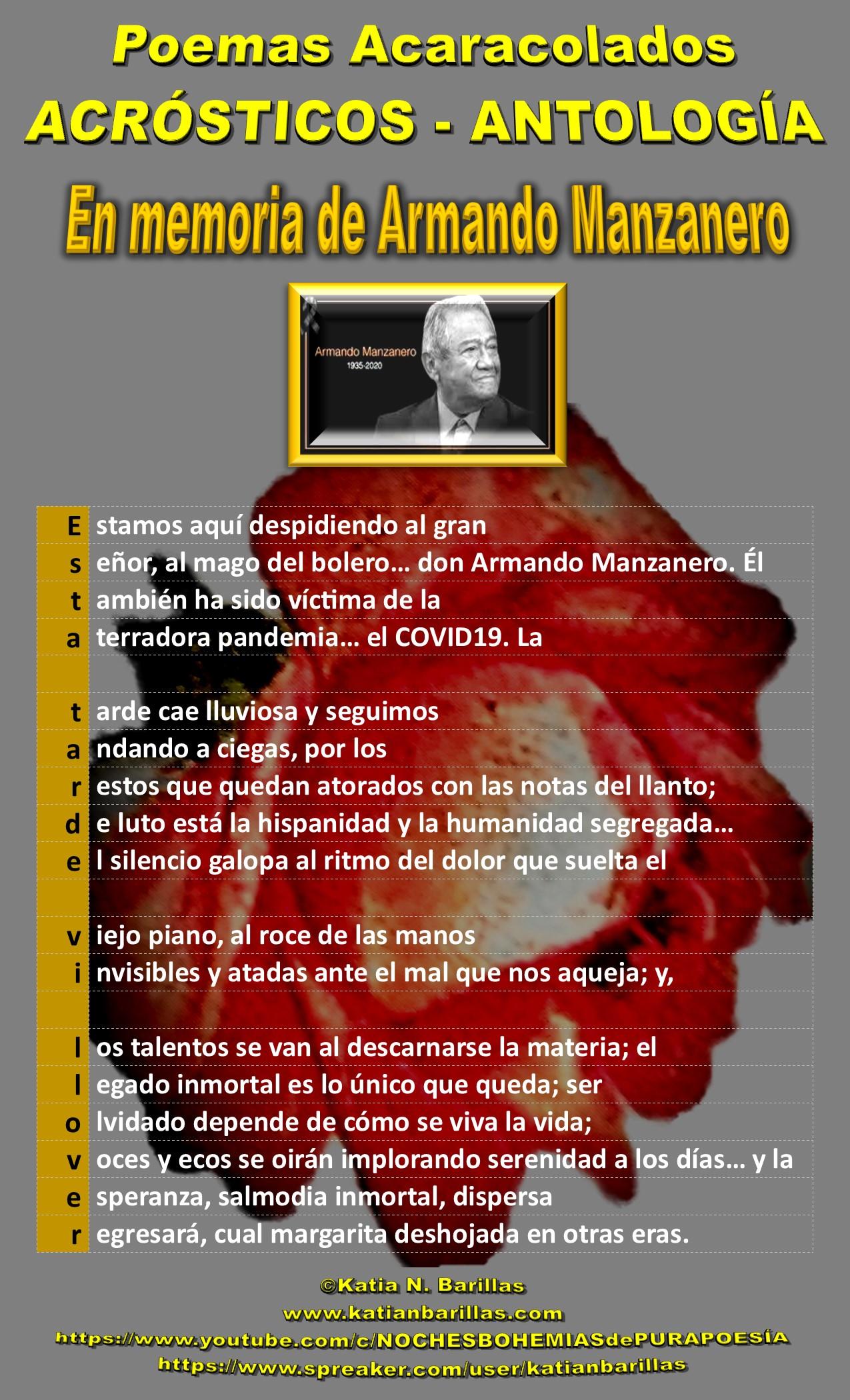 ARTEmanzanero.jpg