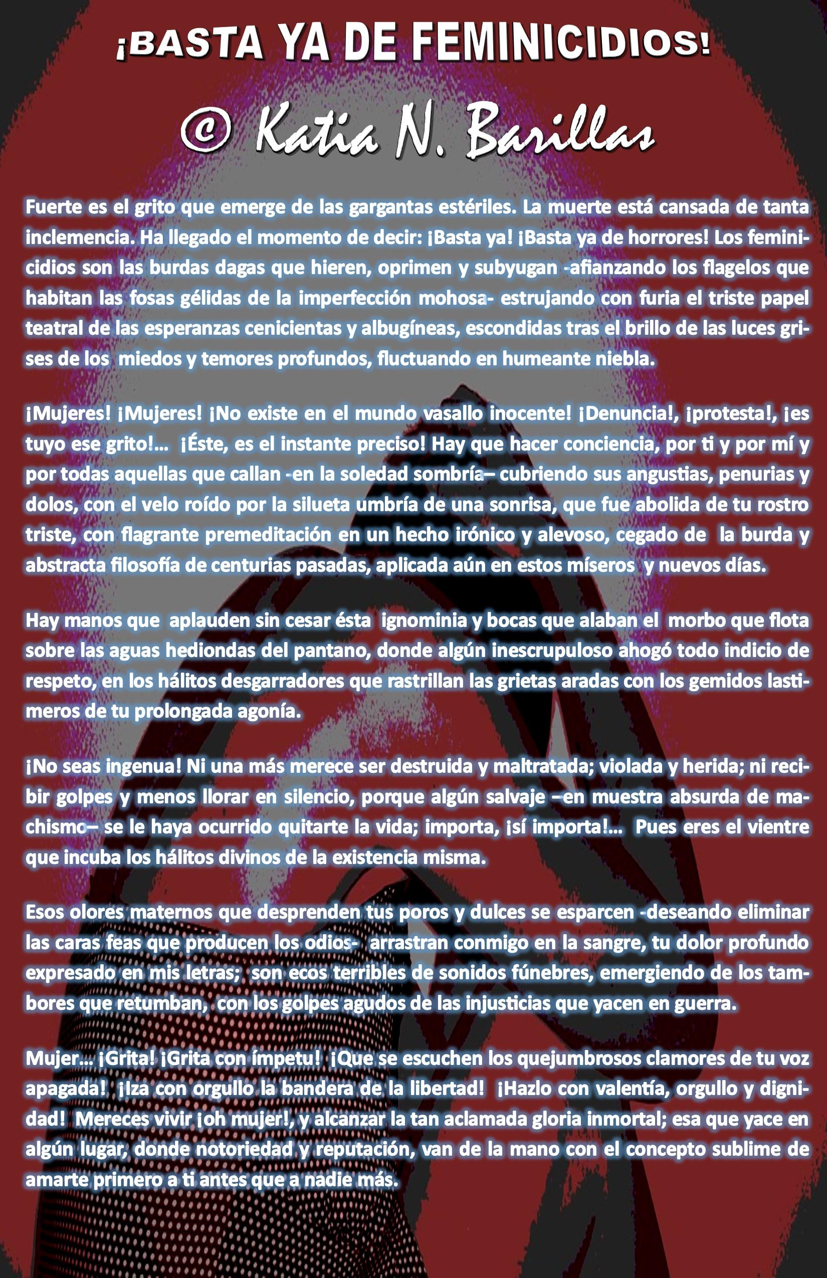 ARTEprosaFEMINICIDIO.jpg