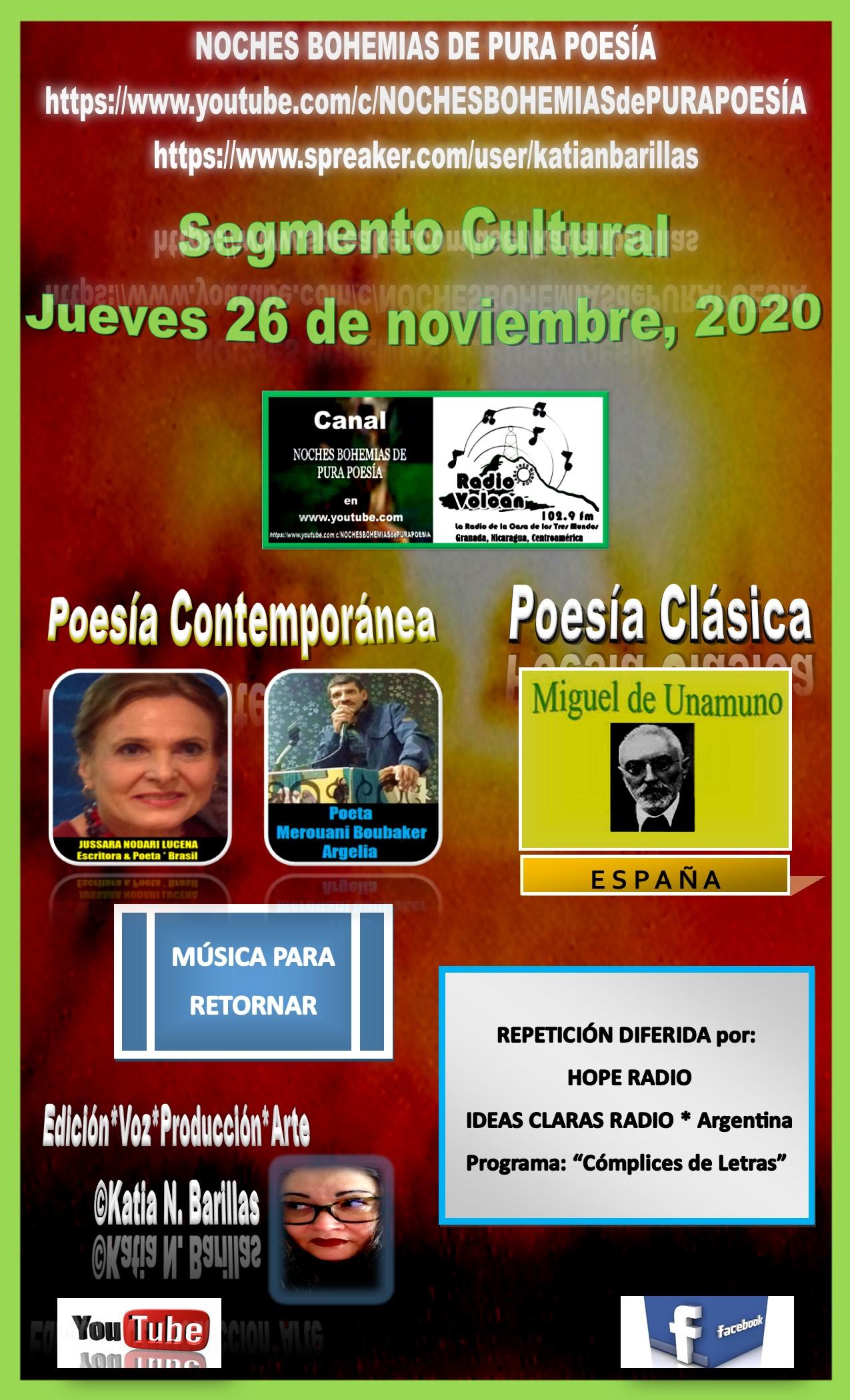 ARTEvolcánNBPPnoviembreJUEVES26.jpg
