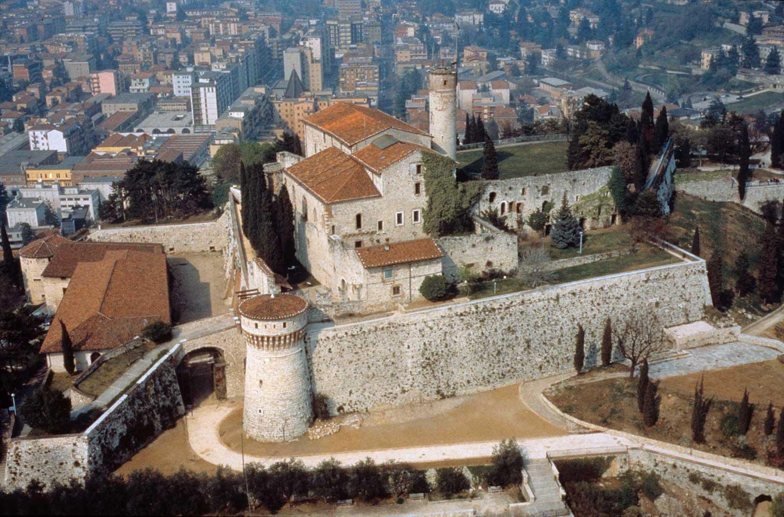 Brescia_7394.jpg