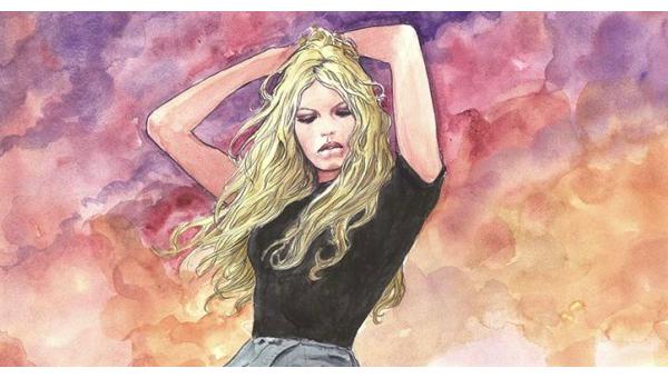 Brigitte-Bardot-de-Milo-Manara.png