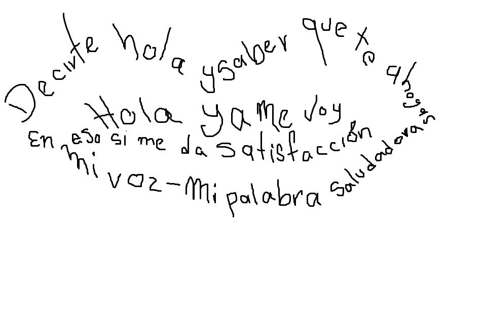 caligrama.png