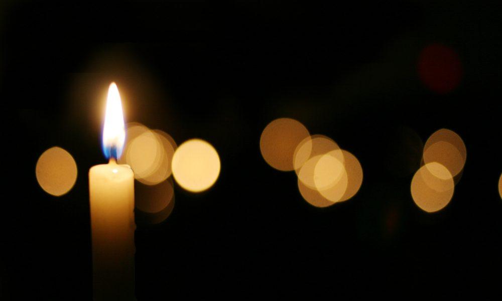 Candle-lights-computer-wallpaper-1000x600.jpg