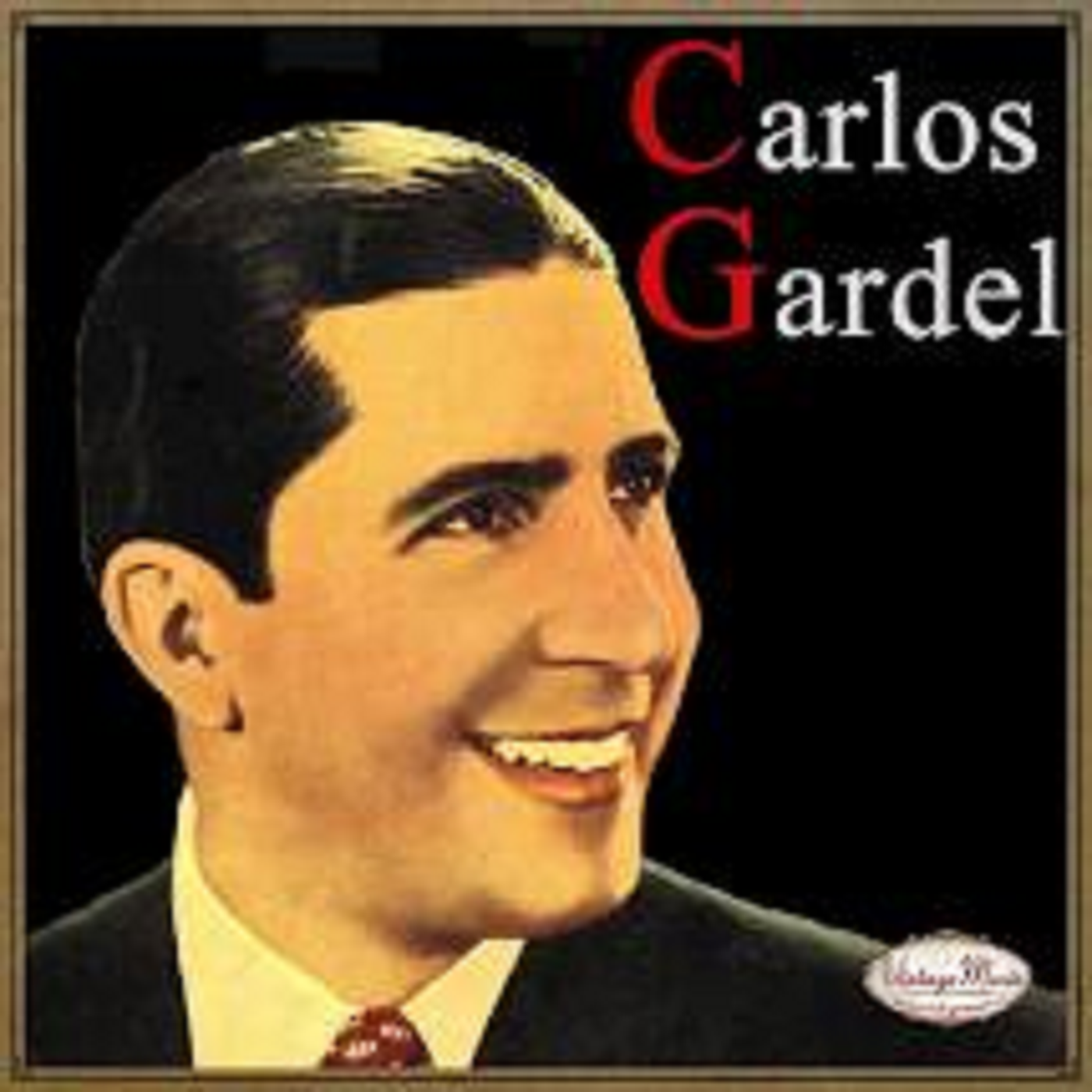 Carlos Gardel1.png