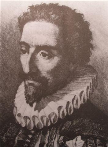 Cervantes2.JPG