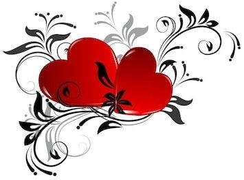 corazon19.jpg