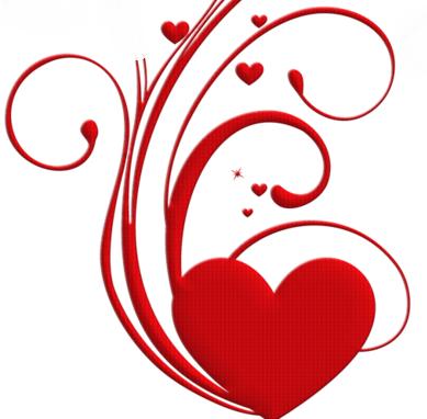 corazón19.png