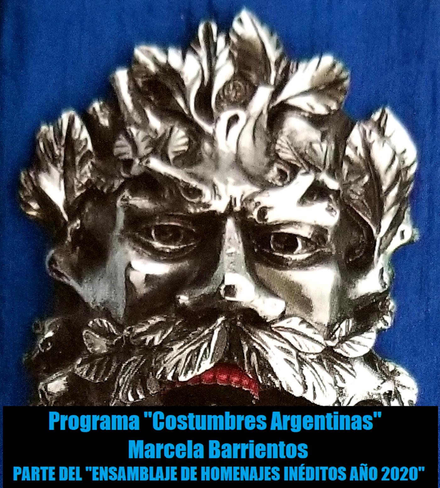 CostumbresARGENTINAS.png