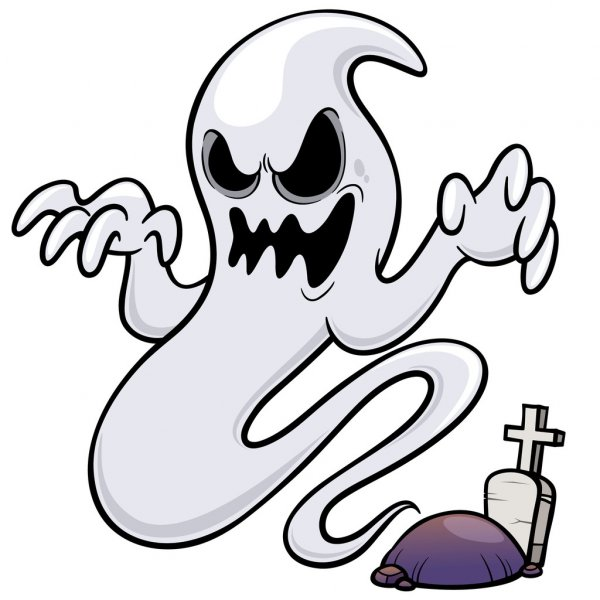 depositphotos_40354527-stock-illustration-ghost-cartoon.jpg