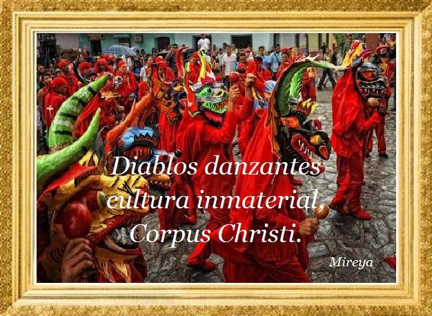 DIABLOS DE YARE.jpg