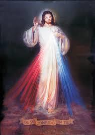 Dios de la misericordia.png