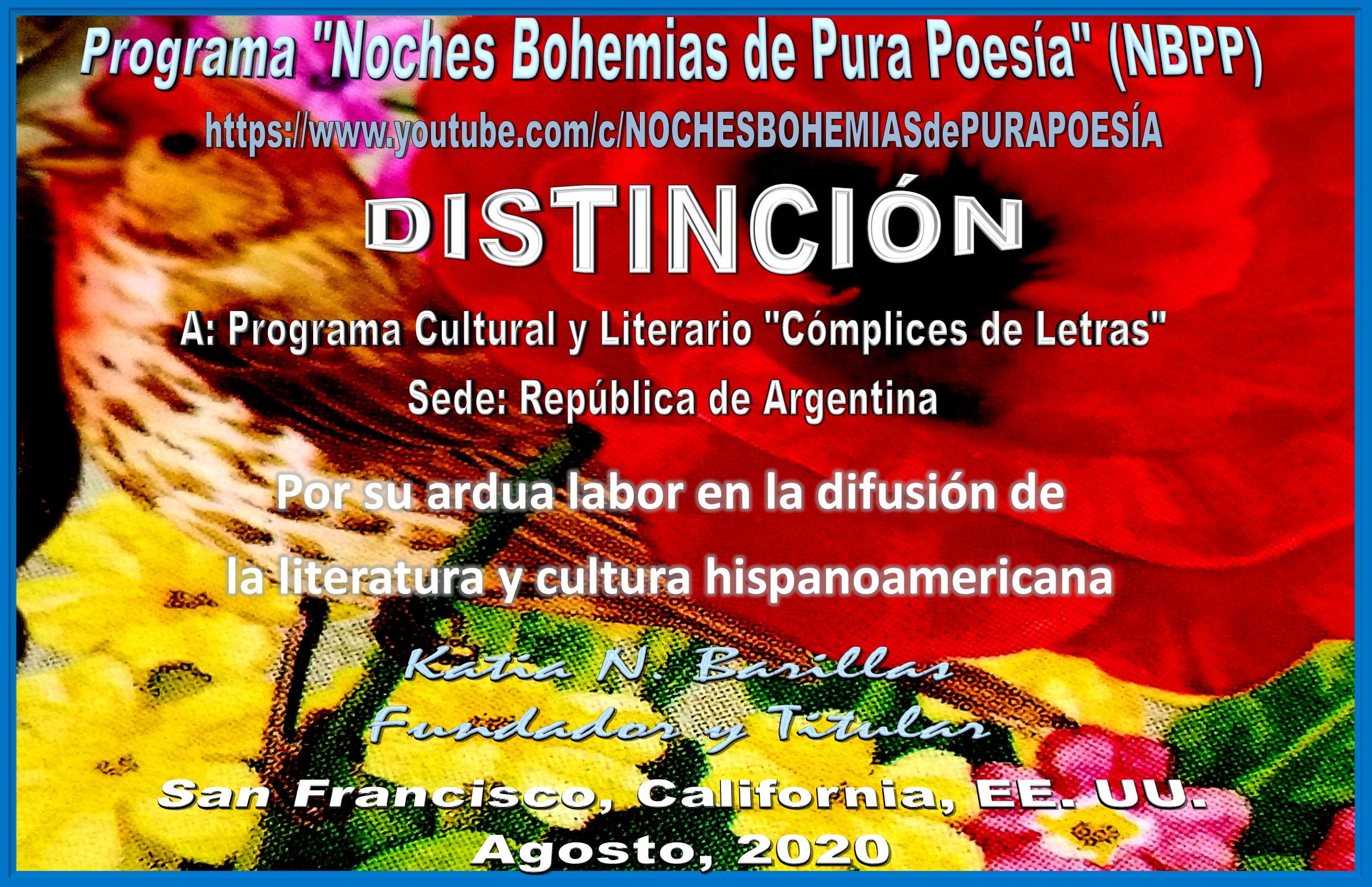 DISTINCIÓNnbppCÓMPLICES.jpg