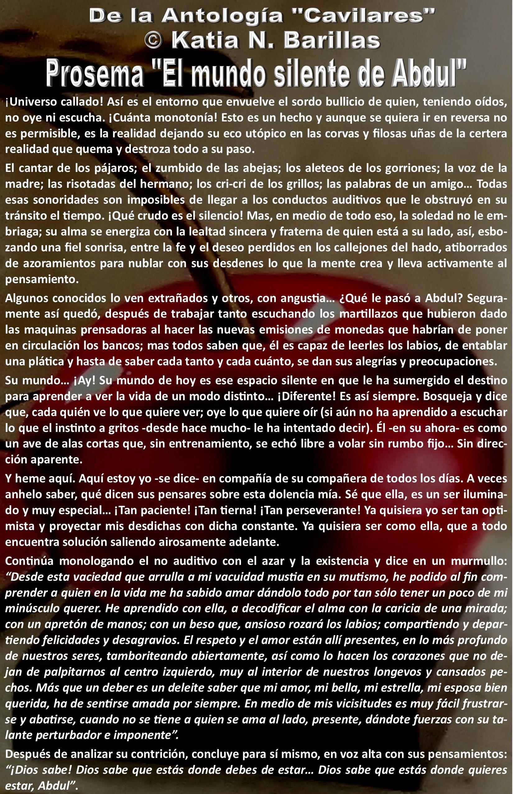 EL MUNDO SILENTE DE ABDUL.jpg