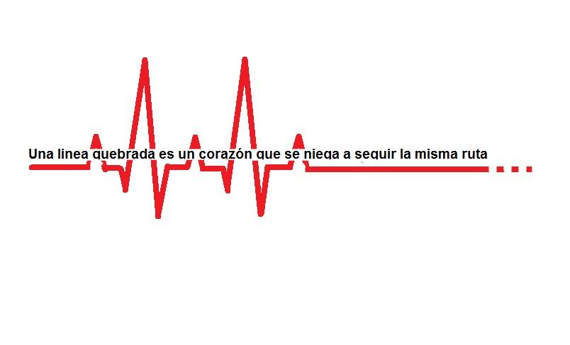 Electrocardiopoema.jpg