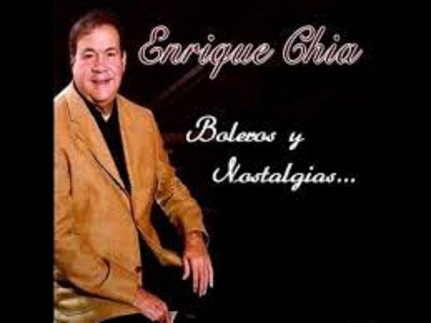 ENRIQUECHÍAcuba1.png