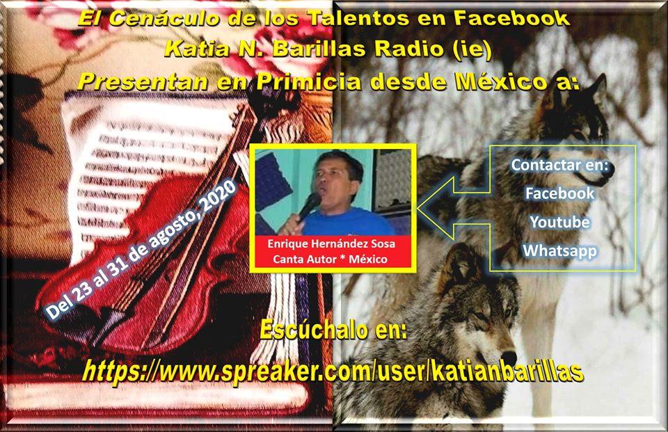 EnriqueHernándezMéxico.jpg