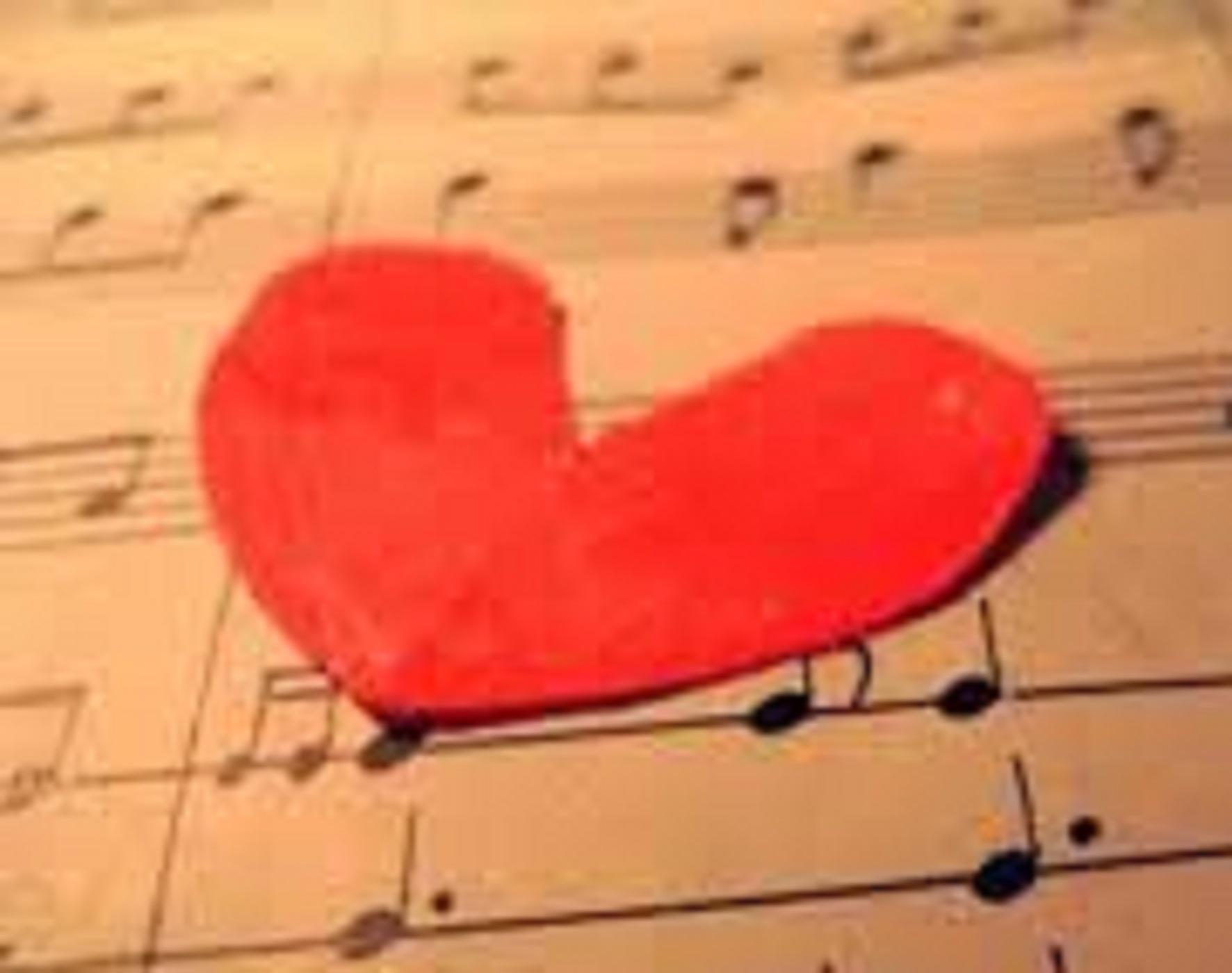 Especial Musical de Todos los TIempos.jpg