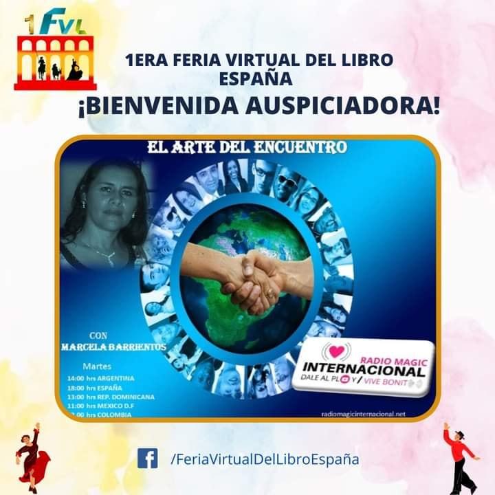 FVLIBROespaña.jpg