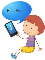 hola mami.png