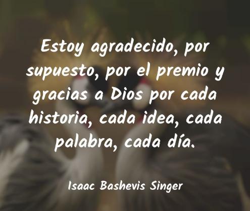 Isaac-Bashevis-Singer-Yiddish.png