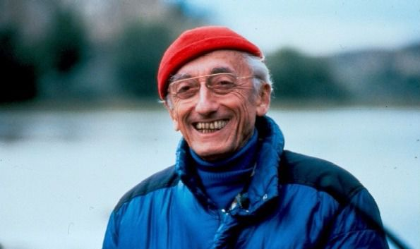 Jacques-Yves-Cousteau .png