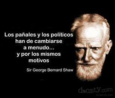 Jorge-Bernardo-Shaw.png