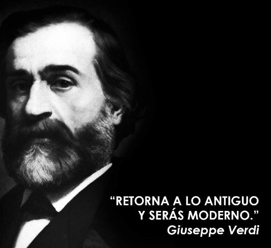 Jose-Verdi.png