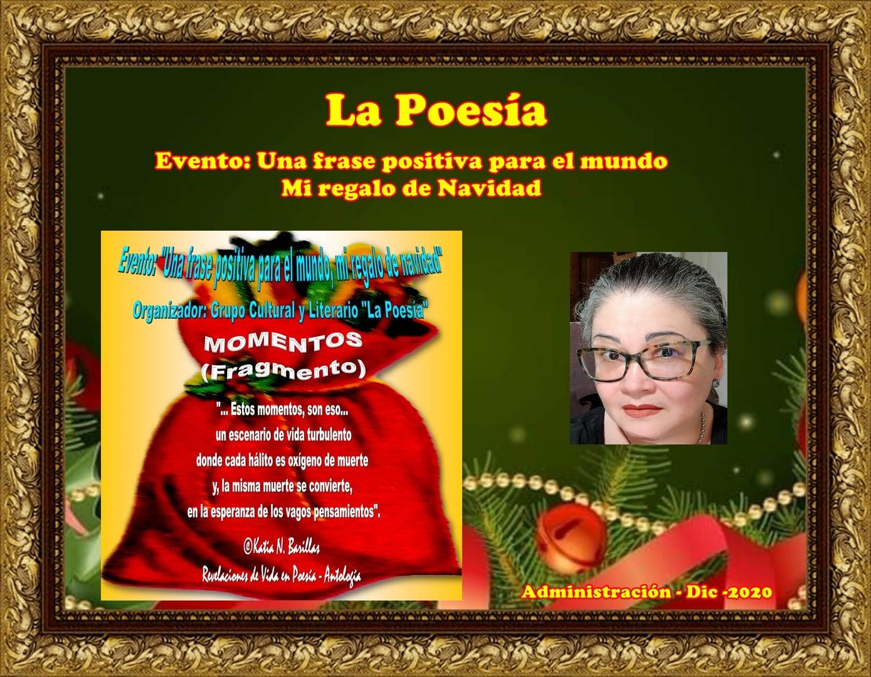 LA POESÍA1.jpg