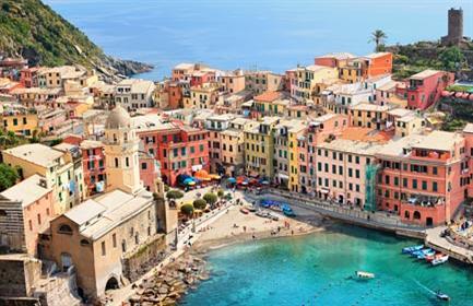 LaSpezia-Italy-intro_2582_12333_433-280_Images.jpg
