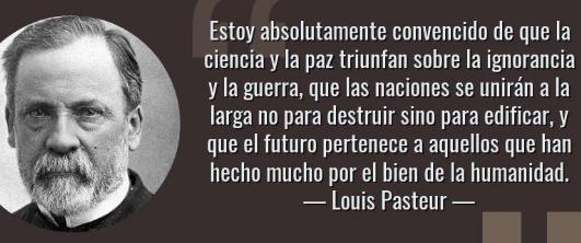 Louis-Pasteur.png