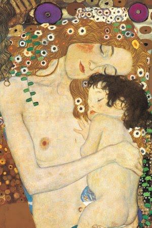 Nombre:  Madre+e+hija+(las+tres+edades+de+la+mujer),+1905,+Gustav+Klimt.jpg Visitas: 28 Tamaño: 39.3 KB