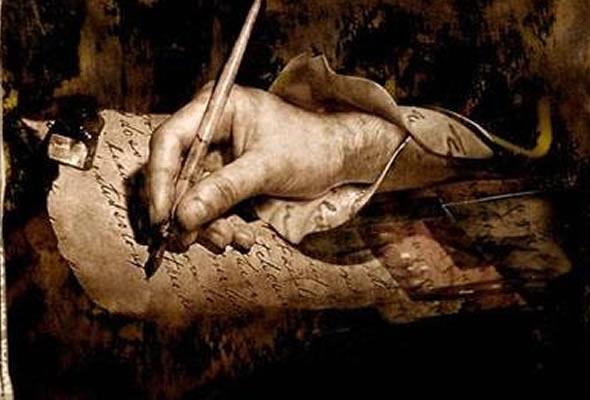 mano escribiendo.jpg