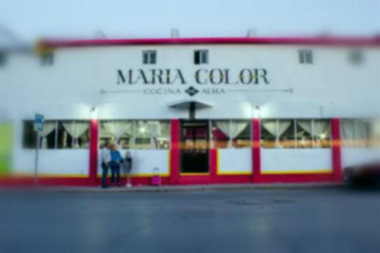 Maricolor.jpg
