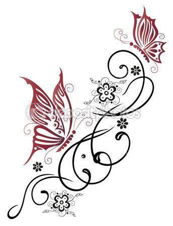 mariposa5.jpg