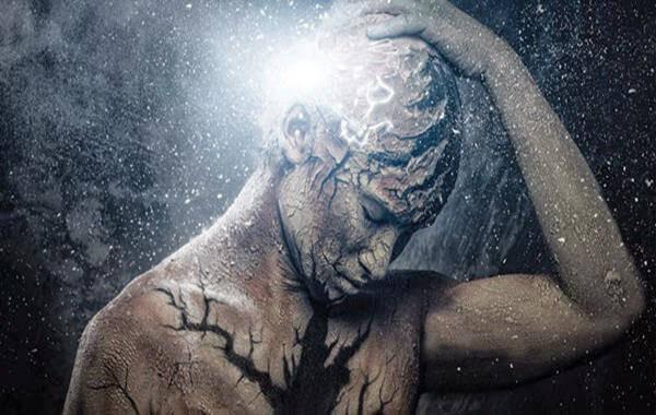 migrañas-el-dolor-en-la-sombra.jpg