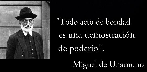 Miguel-de-Unamuno.png