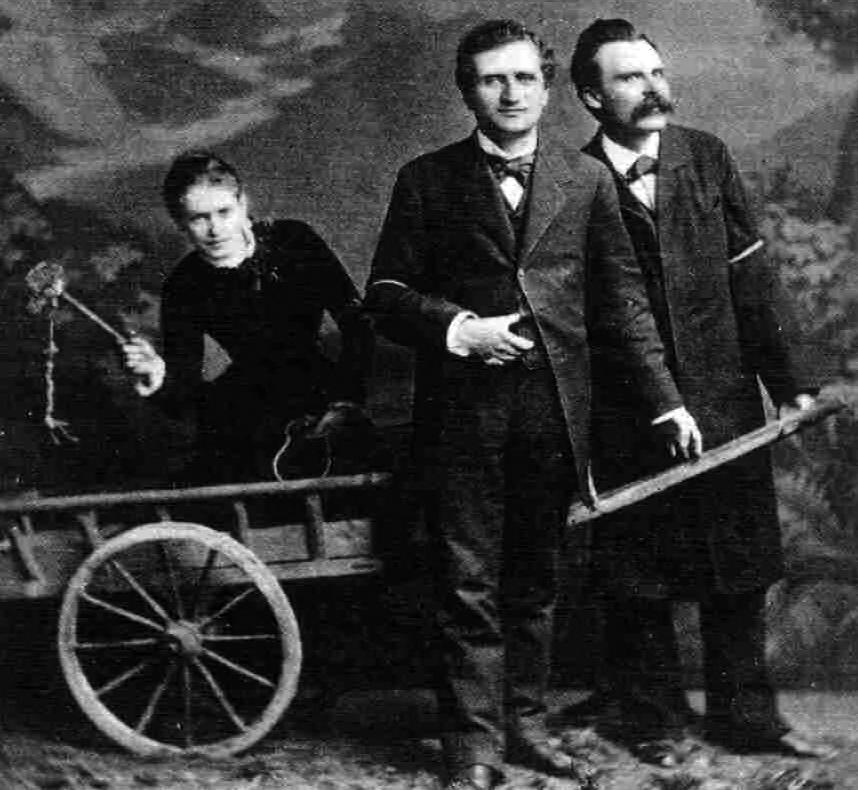 Nietzsche y Lou.jpg