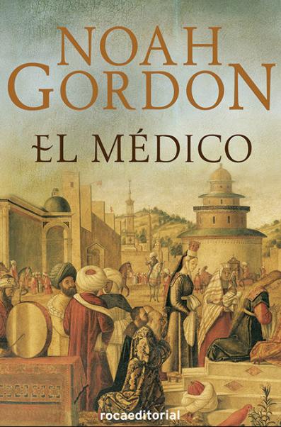 Noah-Gordon-Medico.png