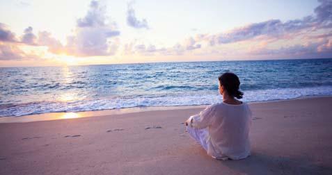 paz-tranquilidad.jpg