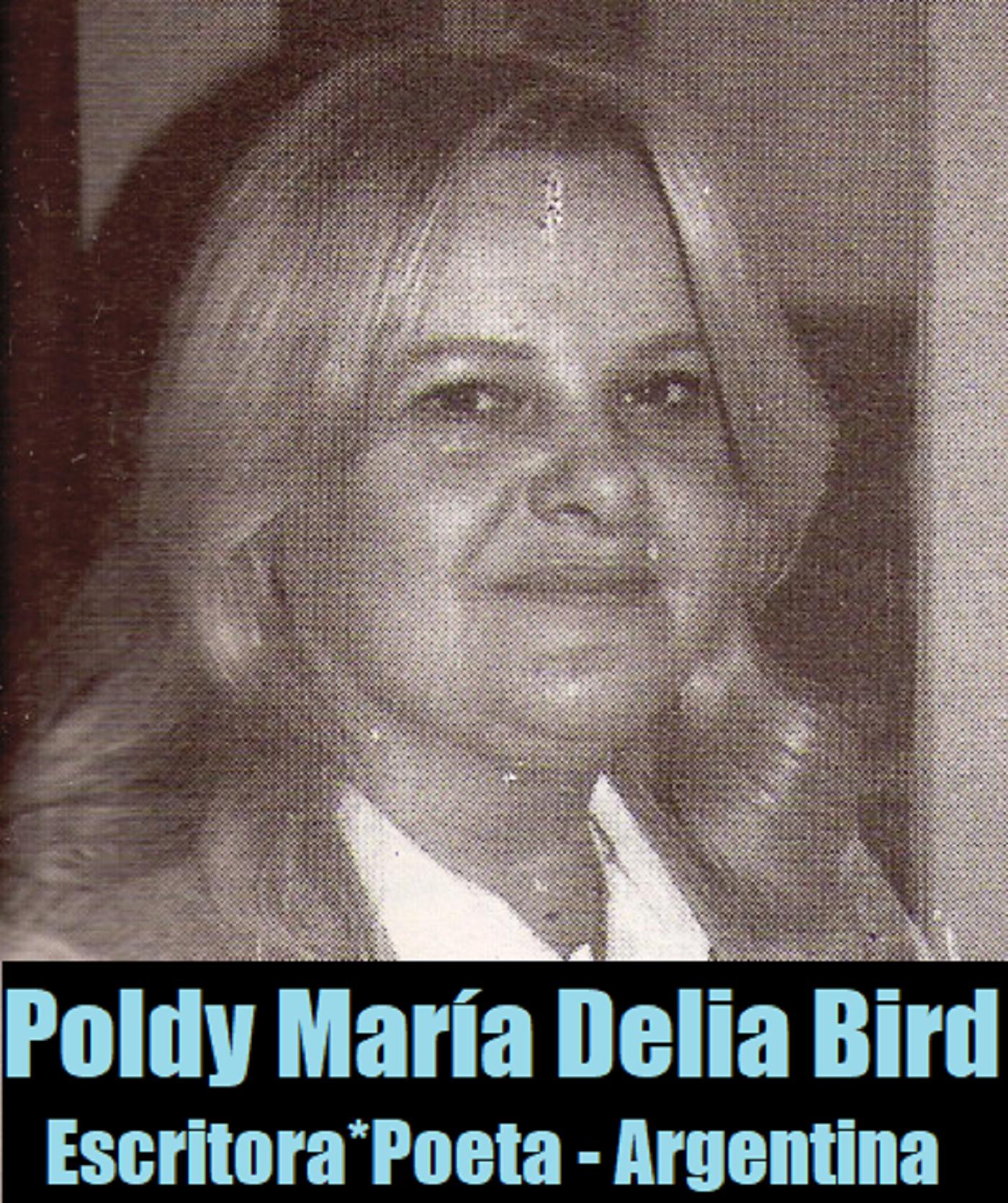 Poldy María Delia Bird2.png