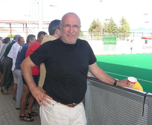 Ramon-Trecet-Baloncesto-y-Futbol.png