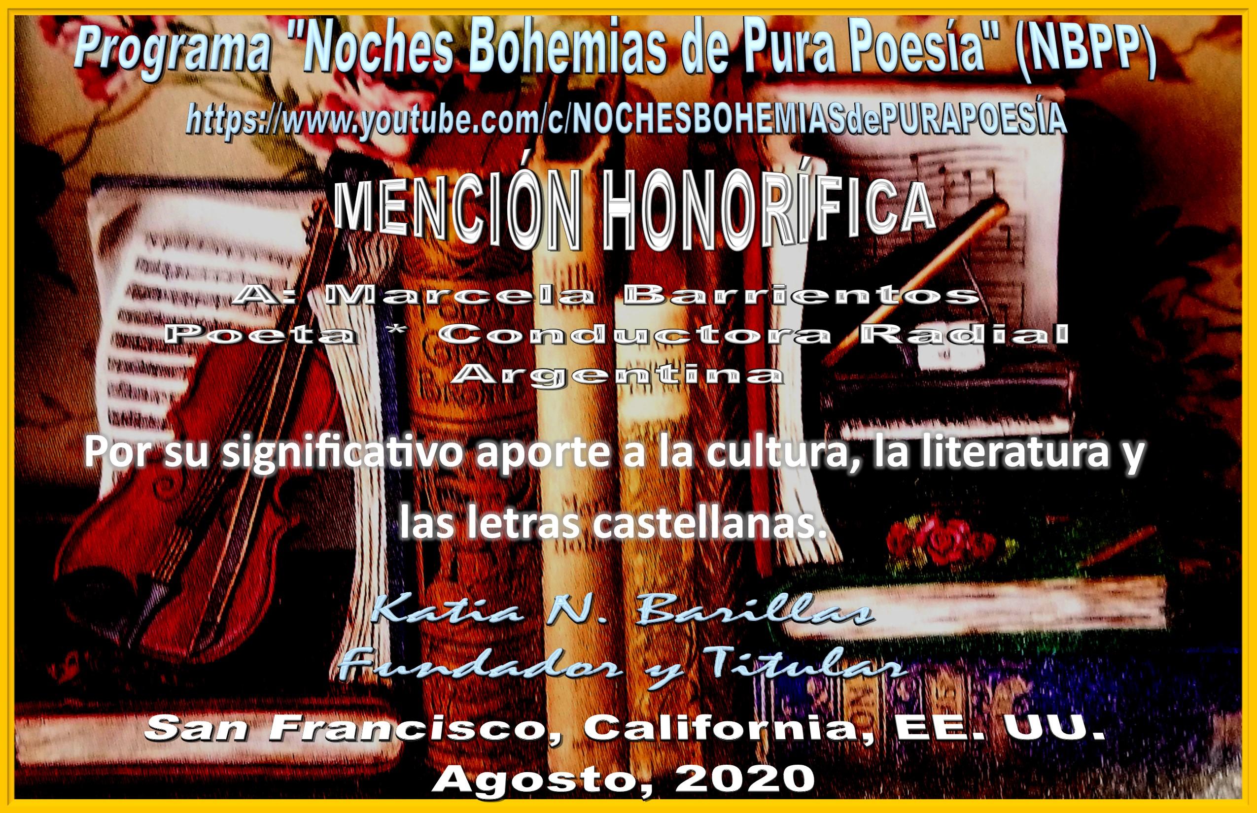 Reconocimiento Marcela Barrientos.jpg
