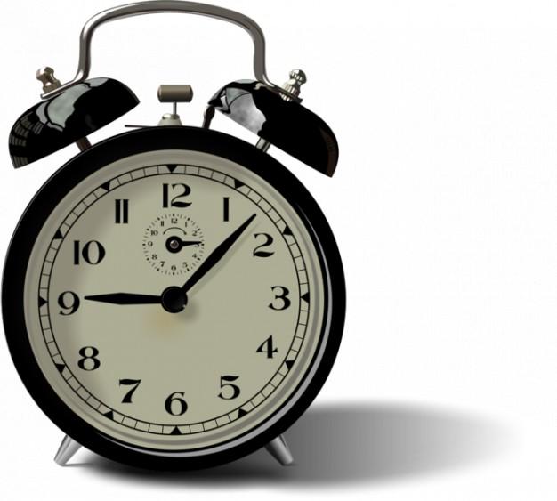 reloj-realista-vintage_656949.jpg