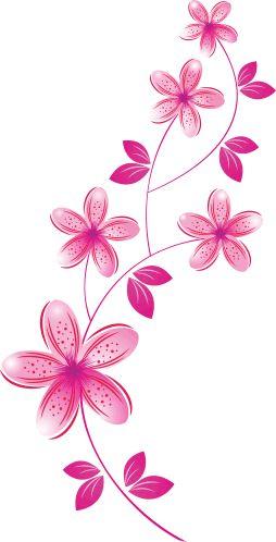 rosadas26.jpg