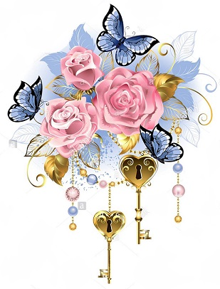 rosadas43.jpg